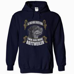 I love my rottweiler, Order HERE ==> https://www.sunfrog.com/Pets/I-love-my-rottweiler-84919795-Guys.html?41088