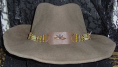 Town and Country ~ A Potti Team Treasury by Rose Anne on Etsy