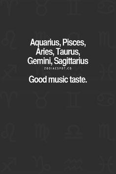 Fuck Yeah #Sagittarius