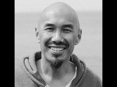Francis Chan - The Cost Of Discipleship