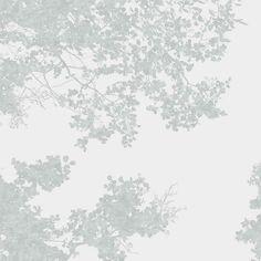 Papel Pintado Géode GEO26899127