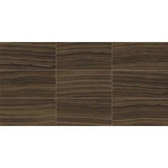 Daltile Bruno Santino - x Rectangle Wall & Floor Tile - Unpolished Travertine Visual Flooring Store, Vinyl Flooring, Bathroom Floor Tiles, Tile Floor, Wall Tiles, Natural Stone Flooring, Thing 1, Wood Look Tile, Flooring Options