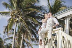 Vili es Márti - Tengerparti Esküvő | Florida, USA #utazás #utazásiiroda #weddinginseychelles #tengerpartiesküvő #külföldiesküvő #esküvő #esküvőihelyszìn #esküvő #tenger #málta #eskuvomaltan #sea #külföldiesküvő Miami Beach, Florida, Usa, Animals, The Florida, Animais, Animales, Animaux, Animal