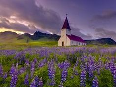 Pretty http://media-cache7.pinterest.com/upload/9570217928332090_asejrV5Q_f.jpg raeannnilson old churches steeples