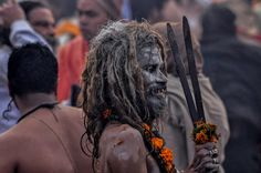 There are some serious myths about Shiva that really need to be debunked!
