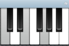 Fart Piano Free - Make Everyone Laugh  ($0.00)  Self explanatory!!!