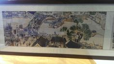 Beautiful Chinese embroidery framed at Rosie's today x Chinese Embroidery, Frame, Pictures, Painting, Beautiful, Art, Picture Frame, Photos, Art Background