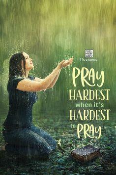 Christian Encouragement, Amazing Grace, Marriage Advice, Mona Lisa, Christianity, Prayers, Blessed, Bible, Faith
