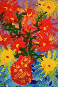 sava10's art on Artsonia