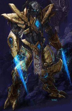 StarCraft is one of my all time favorite video game franchises. I started playing back in high school - way back in 1998. I continued to play it off and on throughout college but eventually stopped...