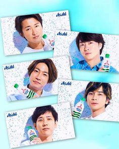 Idol, Polaroid Film, Japanese, Concert, Sad, Songs, Hilarious, Japanese Language
