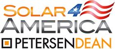 See why leasing solar in California is a bum deal for the consumer, call Pat Gomez at 916-204-2504.