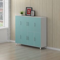 Our Bahn collection includes storage for the modern open office. These lockers are designed to delight. Mobile Storage, Open Office, Office Environment, Storage Solutions, Office Furniture, Lockers, Locker Storage, Cabinet, Modern