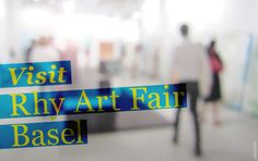 This art event is a sales, trading and consumer show - open to professionals, collectors and a general public. Art Fair, Exhibitions, Cinema, Gallery, Artwork, Movies, Work Of Art, Auguste Rodin Artwork, Movie Theater