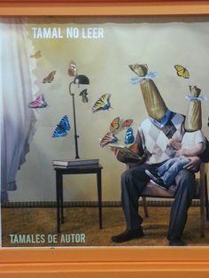 #Tamalli