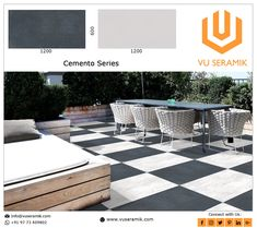 Let the surface inspire you...  VU Seramik, manufacturer cum merchant exporter and supplier of ceramic, porcelain, vitrified and parking tiles are glad to introduce New series of GVT & PGVT.  #new #slim #vu #vuseramik #ceramic #ceramica #seramik #tiles #wall #floor #3d #vitrified #porcelain #parking #GVT #PGVT #quality #material #colours #surfaces #combination #mix #designideas #interiordesign #Inspiration #creativity #consept #aesthetics #architecture #archilovers #work #showroom…
