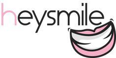 Company Logo, Self