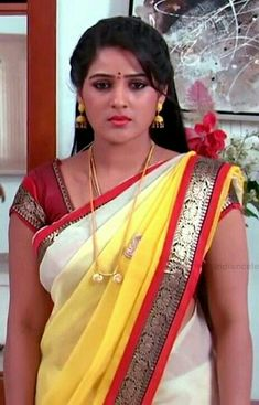 Beautiful Girl Indian, Beautiful Girl Image, Most Beautiful Indian Actress, Beautiful Saree, Beautiful Actresses, Stylish Girl Images, Beautiful Women Pictures, Most Beautiful Women, Beauty Full Girl
