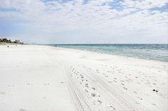 House vacation rental in Panama City Beach Area from VRBO.com! #vacation #rental #travel #vrbo335184
