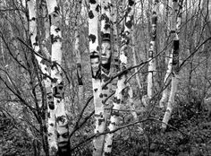 From the series 'Imaginary Homecoming' - Jorma Puranen Finland Photos 2016, Photography Courses, International Artist, Landscape Photographers, Helsinki, Cool Photos, Street Art, Photo Galleries, Black And White