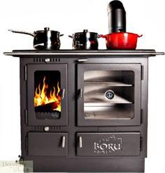 esse ofen gusseisen ironheart ew k chenherd ofen kitchen hearth furnace kuchy pec. Black Bedroom Furniture Sets. Home Design Ideas