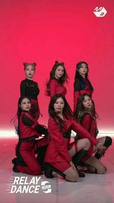 Hip Hop Dance Videos, Dance Moms Videos, Dance Music Videos, Dance Choreography Videos, Bts Dance Practice, Black Pink Dance Practice, Kpop Gifs, Kpop Girl Bands, Mode Kpop