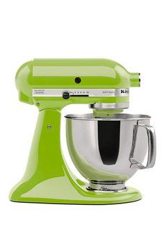 45 best kitchen aid o images kitchen gadgets kitchen stuff rh pinterest com