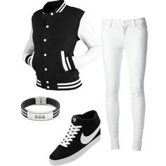 sm Club Outfits For Women, Outfits For Teens, Jordan Shoes Girls, Baddie Tips, Cute Emo, Accesorios Casual, Teenager Outfits, Mamamoo, Cute Casual Outfits