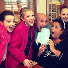 """""""candy is dandy"""" -Kendall Vertes Show Dance, Dance Class, Famous Dancers, Xmas Pictures, Maddie And Mackenzie, Dance Moms Girls, Kendall Vertes, Dance Lessons, Self Conscious"""