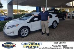 https://flic.kr/p/NTKyoc   #HappyBirthday Evan from Bryce Bessler at Huffines Chevrolet Plano!   www.deliverymaxx.com/DealerReviews.aspx?DealerCode=NMCL