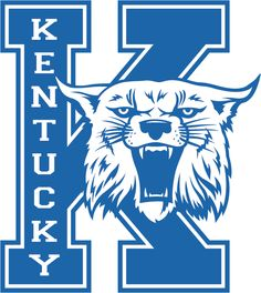 Kentucky - 93 - Virginia Tech - 86 (9-1) Go BBN!!