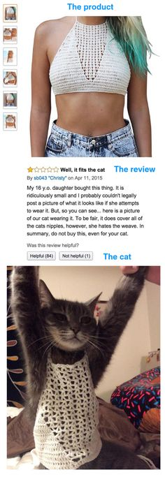 Funniest Amazon product review, found some more hilarious stuff here my friends http://memeblender.com/
