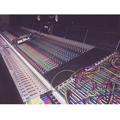 @jadevowels  #StudioPorn #RealStudioPorn by studio_porn