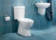 Upflush Toilet System Lowes