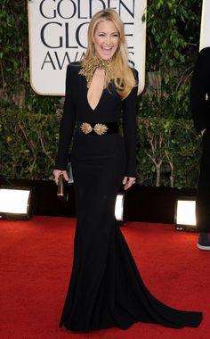 Kate Hudson Photo - 70th Annual Golden Globe Awards