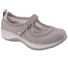 e74f2144f Shop for SKECHERS Shoes