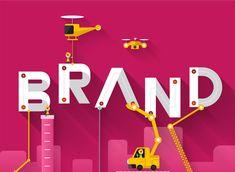 Branding & Awareness