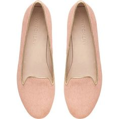 Witchery Blair Loafer