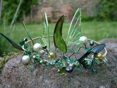 fairy crown <3