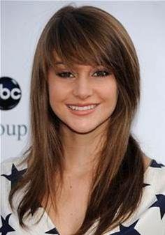 2014 medium Hair Styles For Women - Bing Images