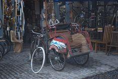 13/8/2010 Bicycle, Motorcycle, Vehicles, Bike, Bicycle Kick, Bicycles, Motorcycles, Car, Motorbikes