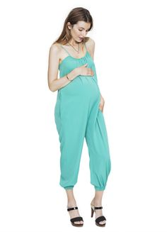 The Jumper- hatch pregnancy clothes