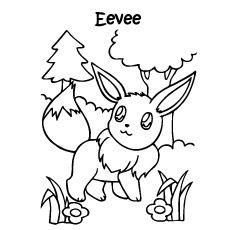 Pokemon Cards Coloring Pages | Color Pages & Printables | Pinterest ...