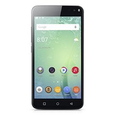 "BLUBOO Xfire 2 5.0"" 3G Fingerprint Touch ID SIM Free SmartPhone -- Android 5.1 Quad Core 1.2GHz 1GB RAM 8GB ROM Unlocked Mobile Phones 2.5D Curved 720P Screen Metal Back Cellphone (Black+Gray) - http://www.computerlaptoprepairsyork.co.uk/mobile-phones/bluboo-xfire-2-5-0-3g-fingerprint-touch-id-sim-free-smartphone-android-5-1-quad-core-1-2ghz-1gb-ram-8gb-rom-unlocked-mobile-phones-2-5d-curved-720p-screen-metal-back-cellphone-blackgray"