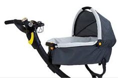 For infants who can't sit up yet, attach our bassinet. It's easy to install or remove, and a full sunshade protects baby's sensitive - Origami Stroller Bassinet</p><! Sit Up, Little Man, Bassinet, Sensitive Skin, Baby Strollers, Kids Room, Children, It's Easy