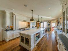 Shelter Island's Waterfront Jewel, Shelter Island NY Single Family Home - Hamptons Real Estate