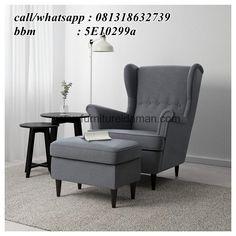 strandmon hocker skiftebo gr n ikea for the home pinterest hocker ikea und gr n. Black Bedroom Furniture Sets. Home Design Ideas
