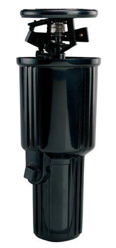 Cheap 20 Pack Orbit Super Jet Pop Up Impact Sprinkler Water Irrigation System Water Irrigation System Water Irrigation Irrigation System