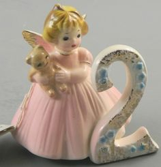 Josef Originals Birthday Angel Girl Figurine 2 year old Vintage  http://www.ebay.com/itm/Josef-Originals-Birthday-Angel-Girl-Figurine-2-year-old-Vintage-/330732458731?pt=LH_DefaultDomain_0=item4d0130d2eb#ht_3404wt_754