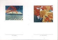 """""""Una visión de Cuenca"""" exposición de Raimundo de Pablos Caja de Ahorros de Cuenca y Ciudad Real 1989 #CajaAhorrosCuenca #Cuenca #RaimundodePablos"""